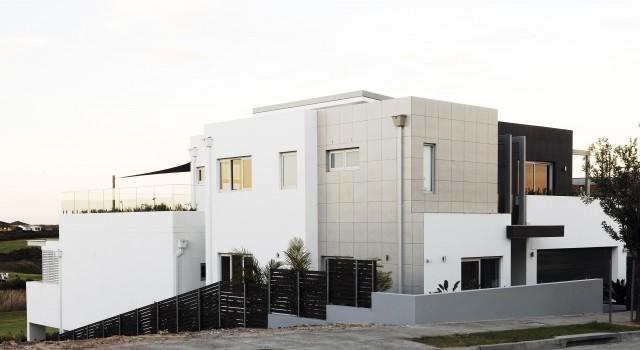 Shalome Residence
