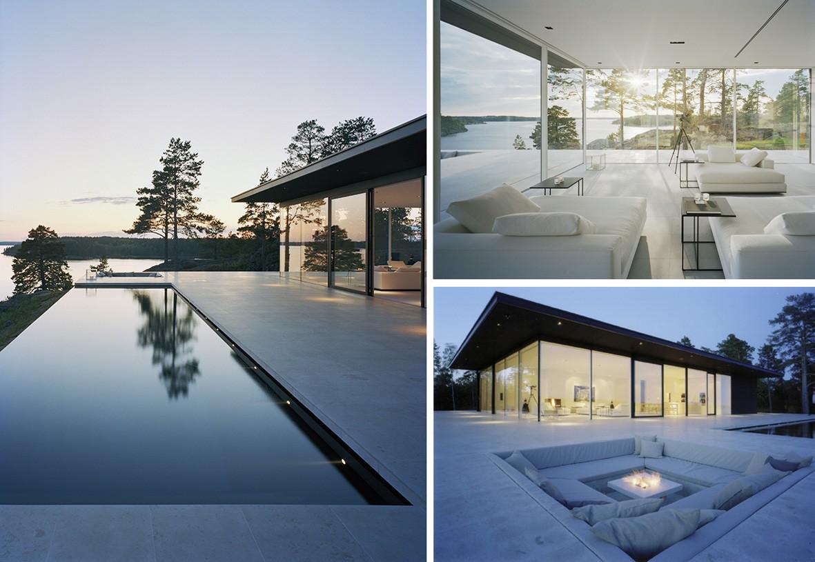 Choosing a site for your dream home for Dream home website