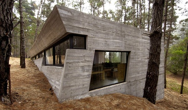 3 Clever Building Product Inventions: from yesterday, today and tomorrow