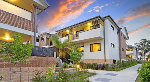Grandview Estate – Greenacre