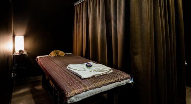 Healthland Massage Shop